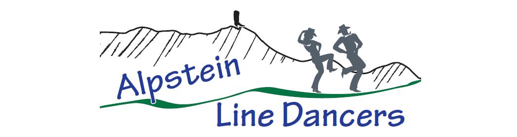 Alpstein Line Dancers
